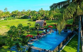 The Artini Resort Ubud (bali) 4* Indonesia