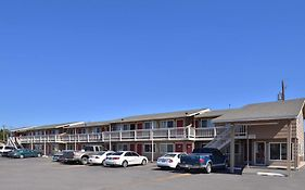 Country Inn And Suites Sunnyside Wa