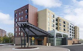 Hyatt Place Ann Arbor photos Exterior