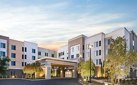 Homewood Suites by Hilton Aliso Viejo