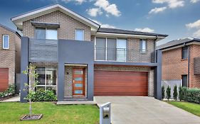 Alpine Place Villas Sydney