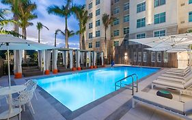 Homewood Suites Sarasota Lakewood Ranch