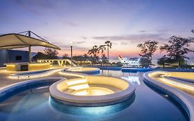 Beyond Resort Patong