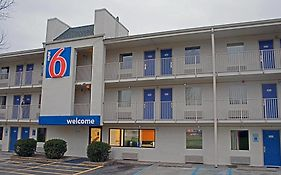 Econo Lodge Charleston Wv