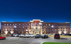 Hampton Inn West Ann Arbor