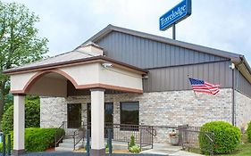 Travelodge Wytheville Va