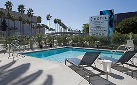 Homewood Suites Los Angeles Area