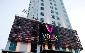 Vouk Hotel
