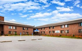 Days Inn Midland