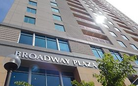 Broadway Residence And Suites Rochester Mn