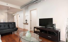 Furnished Apartments Philadelphia