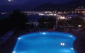 Stalis Bay Apartments Crete Island