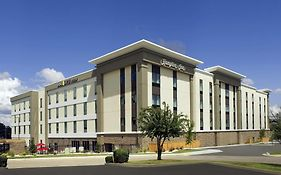 Hattiesburg ms Hampton Inn