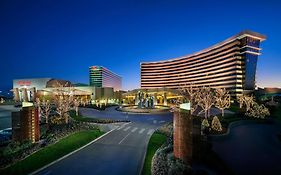 Choctaw Casino Resort Durant Ok