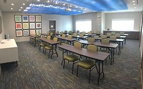 Holiday Inn Express Southaven