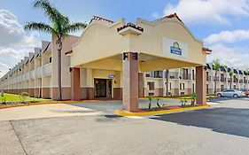 Days Inn Tampa Fletcher