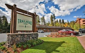 Trailhead Inn Winter Park Colorado