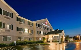 Best Western Plus Aberdeen