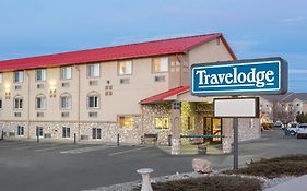 Travelodge By Wyndham Loveland/Fort Collins Area photos Exterior