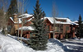 Moose Creek Townhomes By Jackson Hole Real Estate Company