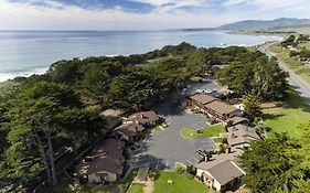 Oceanpoint Ranch Cambria
