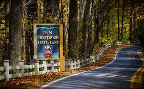 The Inn at Crestwood Boone Nc