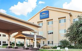 Baymont Inn And Suites Lubbock West