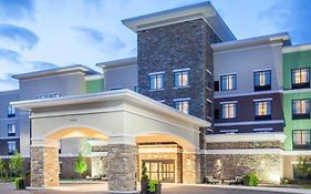 Homewood Suites Munster In
