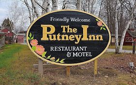 The Putney Inn Putney Vt