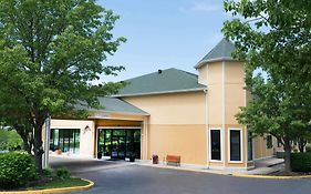 Baymont Inn And Suites Winchester Ky