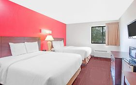 Travel Lodge Willoughby