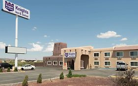 Knights Inn And Suites Gallup