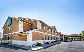 Best Western Monee Il