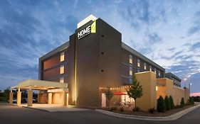 Home2 Suites by Hilton Milwaukee Brookfield