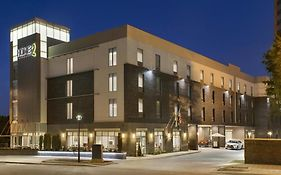 Home2 Suites Greenville