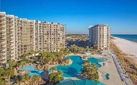 Edgewater Resort Panama City Beach Fl