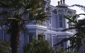 The White House Hotel Hastings
