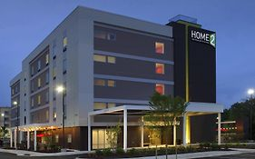 Home2 Suites By Hilton Arundel Mills BWI Airport