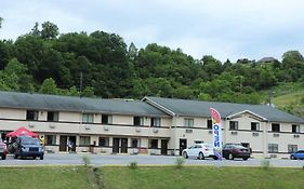 American Elite Inn Hazard Ky