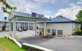 Motel 6 Atlanta Ga photos Exterior