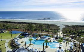 Ocean Oak Resort Hilton Head