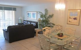 Vacation Villas Titusville Florida