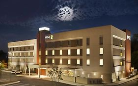 Home2 Suites by Hilton Durham Chapel Hill