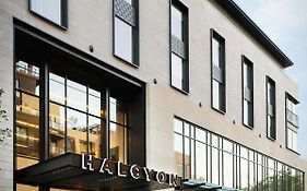 Halcyon Cherry Creek Hotel Denver