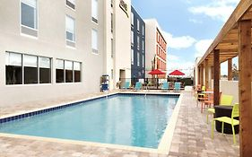 Home2 Suites Orlando Fl