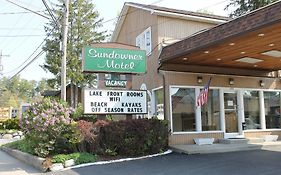 Sundowner Hotel Lake George Ny