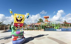 Nickelodeon Hotels & Resorts Punta Cana All Inclusive