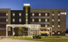 Home2 Suites By Hilton Houston Stafford - Sugar Land