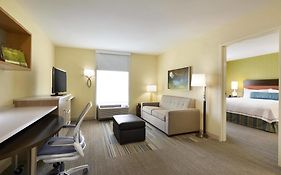 Home2 Suites by Hilton Grovetown Augusta Area Augusta Usa