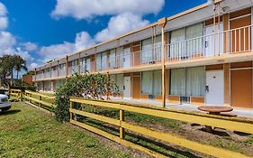 Motel 6 Vero Beach  United States